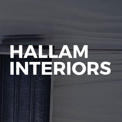 Hallam Interiors Ltd