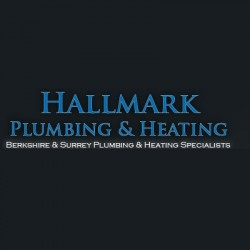 Hallmark Plumbing & Heating Ltd