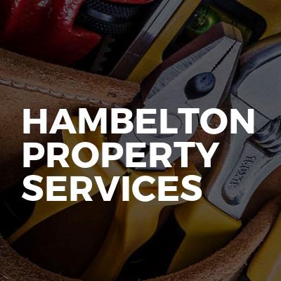 Hambelton Property Services
