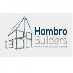 Hambro Builders Ltd