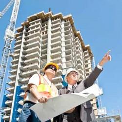 Hamilton Building Contractors