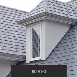 Hamilton Home Improvements & Roofing Specialists