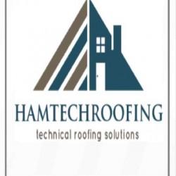 Hamtechroofing