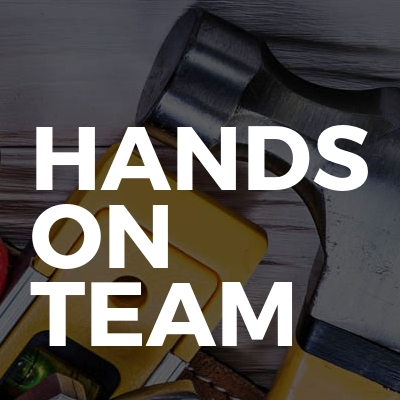 Hands On Team