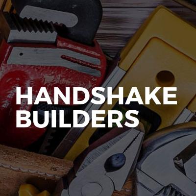 Handshake Builders