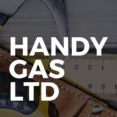 Handy Gas Ltd