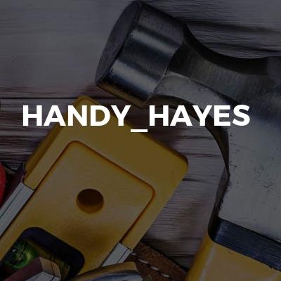 Handy_Hayes
