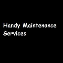 Handy Property Maintenance Services