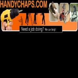 Handychaps