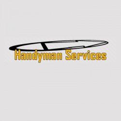 Handyman Services Dundee