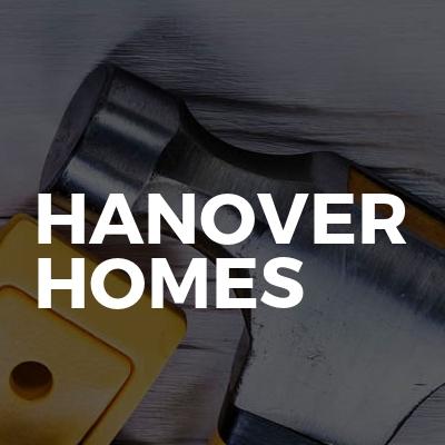 Hanover Homes