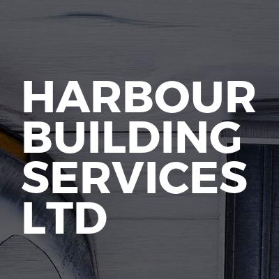 Harbour Building Services Ltd