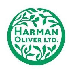 Harman Oliver Ltd