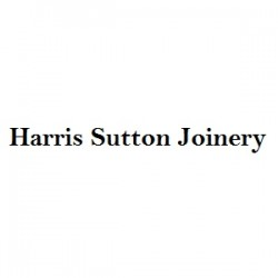 Harris Sutton Joinery