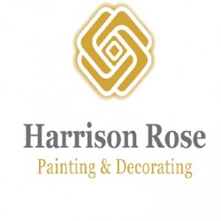 Harrison Rose Painting and Decorating Ltd