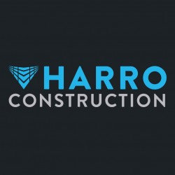 Harro Construction