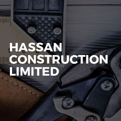 Hassan Construction Limited