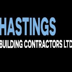 Hastings Building Contractors Ltd