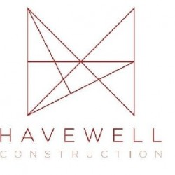Havewell Construction Ltd
