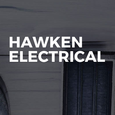 Hawkens electrical and general building