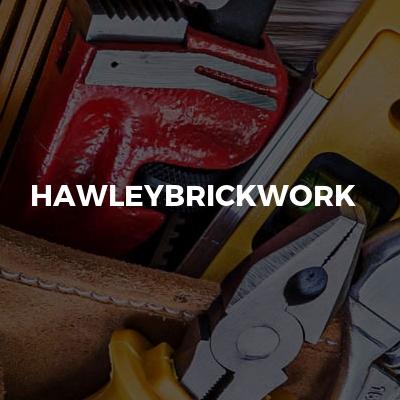 Hawleybrickwork
