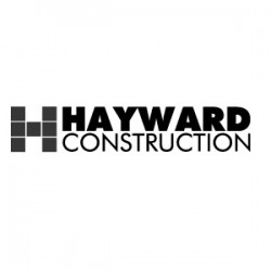 Hayward Construction