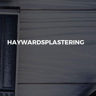 Haywardsplastering