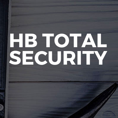 HB Total Security