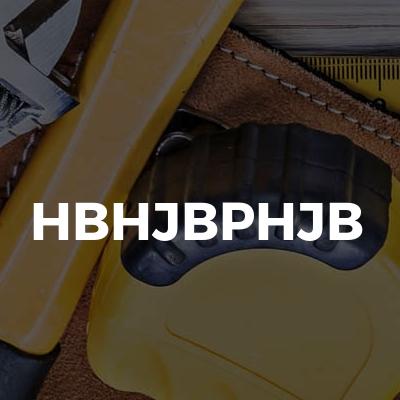 hbhjbphjb