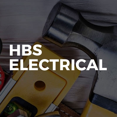 HBS ELECTRICAL