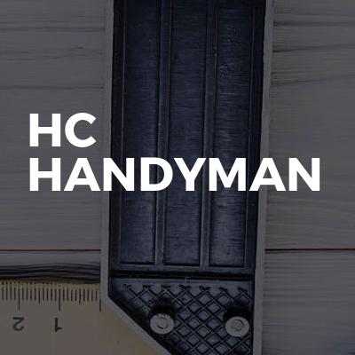 HC Handyman