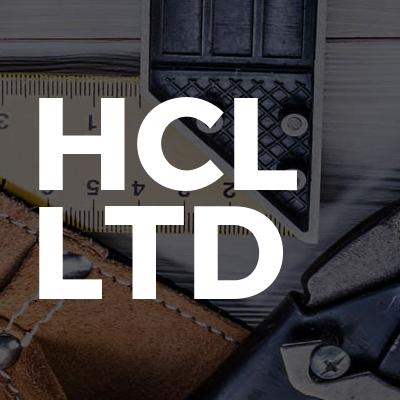 HCL ltd