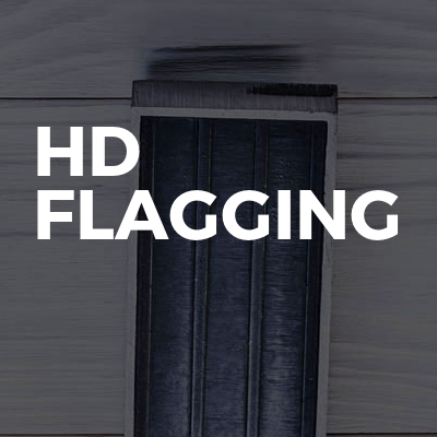 HD Flagging