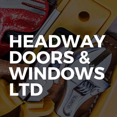 Headway Doors & Windows Ltd