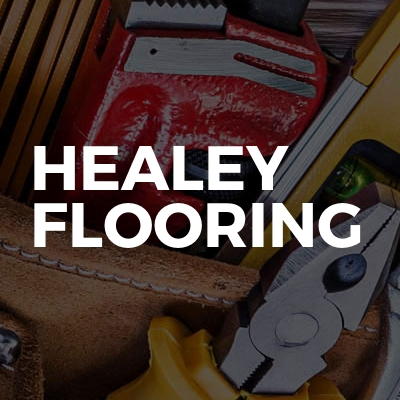 Healey Flooring