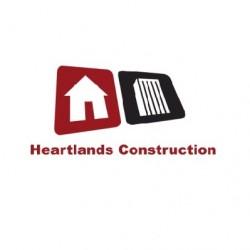Heartlands Construction Ltd