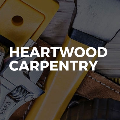 Heartwood Carpentry