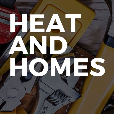 Heat And Homes