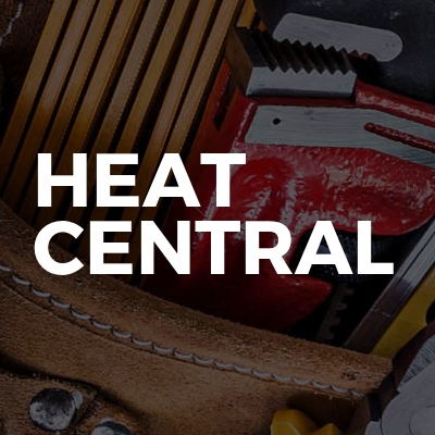Heat Central