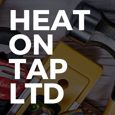 Heat On Tap Ltd