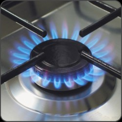 Heat Safe Gas Services