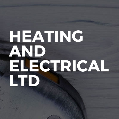 EM Heating & Electrical