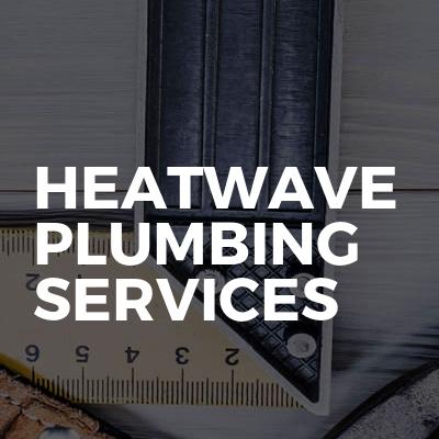 Heatwave Plumbing Services