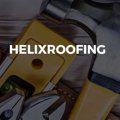 Helixroofing