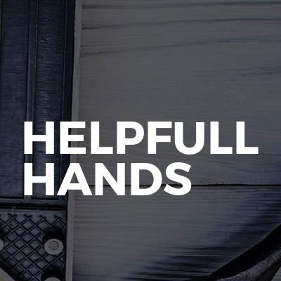 Helpfull Hands