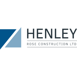 Henley Rose Construction