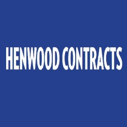 Henwood Contracts