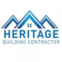 Heritage Building Contractor