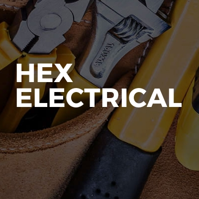 HEX Electrical