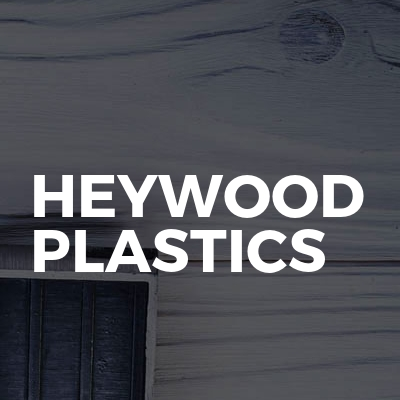 Heywood Plastics
